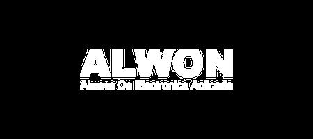 alwon