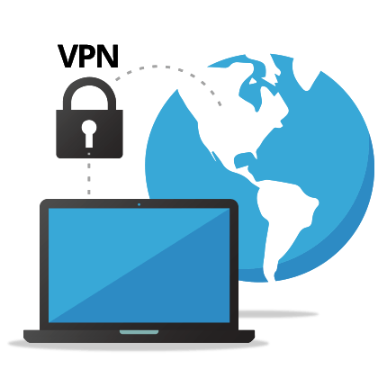 VPN Red local y externa